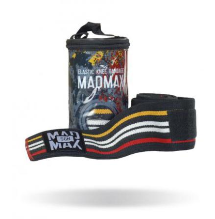 Mad Max Wrist Wrap