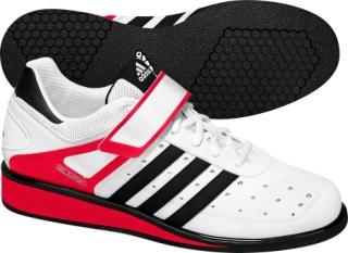 Adidas Power Perfect 2