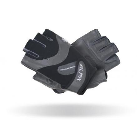 Mad Max Workout Gloves MTI83