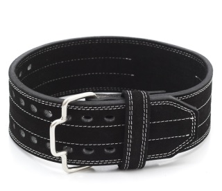 No.1 Sports Power Belt