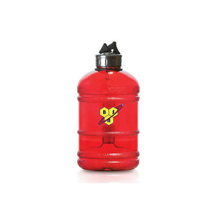 BSN Waterbottle Jug 1,9L