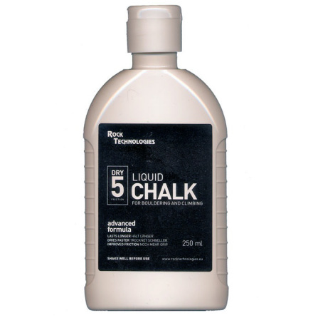 Rock Technologies Liquid Chalk 250ml