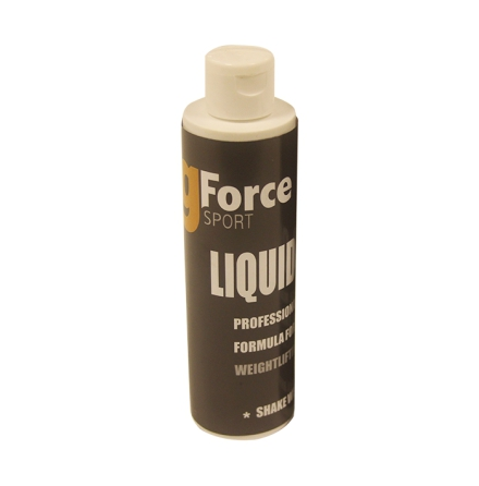 gForce Liquid Chalk 200ml