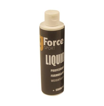 gForce Liquid Chalk 200ml