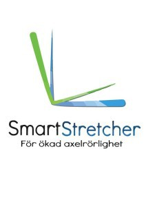 Smartstretcher