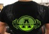 Atletbutiken T-shirt