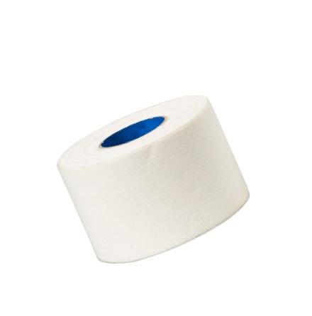 Sportdoc Coach Tape