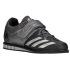 Adidas Powerlift 3 Svart/Silver