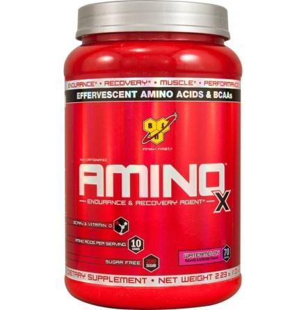 BSN Amino-X