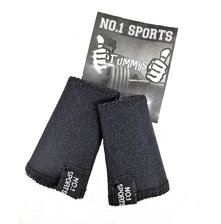 No.1 Sports Thumb Protection