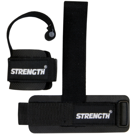 Strength PowerStrap