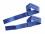 IRONMIND - Strong Enough lifting strap