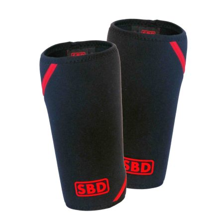 SBD Knee Support