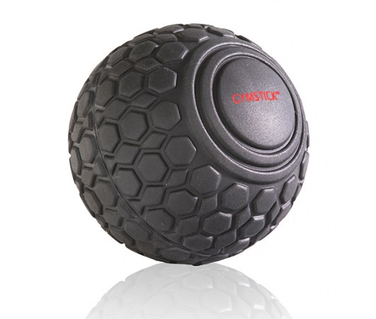 topp massage boll suger