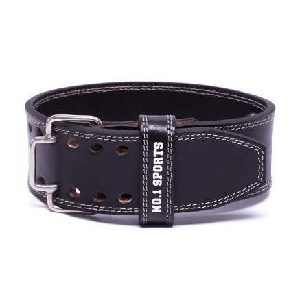 No.1 Sports Exclusive Belt