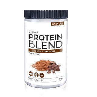 Bodylab Vegan Protein