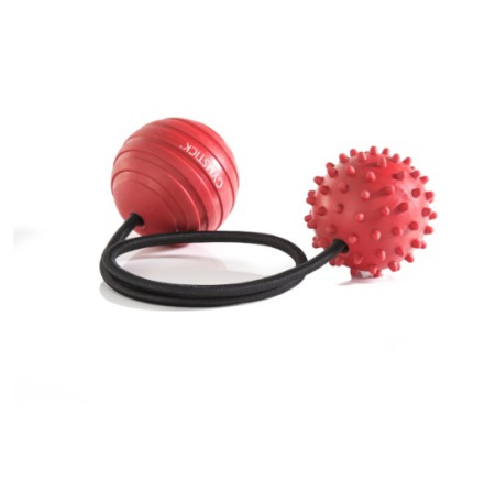 Gymstick Rope Ball
