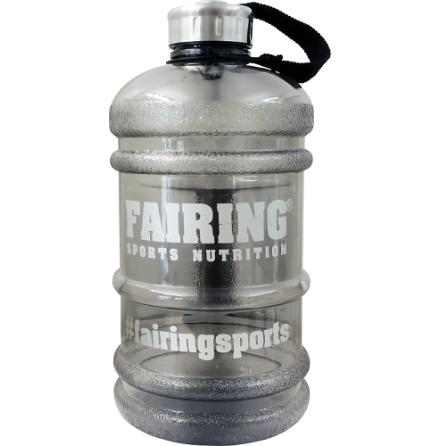 Fairing Jug 2,2L