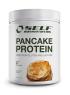 SELF Protein Pancake