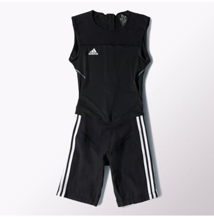 Adidas WL Classic Suit Women