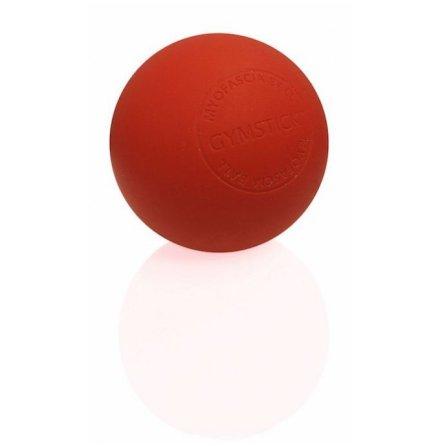 Gymstick Lacrosseboll