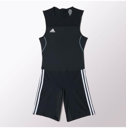 Adidas WL Classic Suit Male