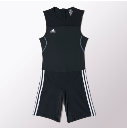 Adidas WL Classic Suit Male