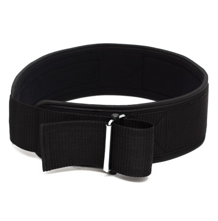No.1 Sports Wod Belt