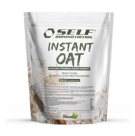 Self Instant Oat