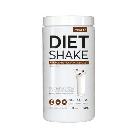Bodylab Diet Shake