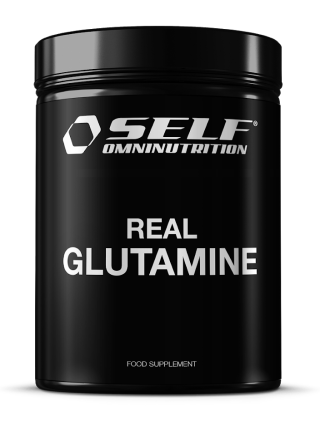 SELF Real Glutamin
