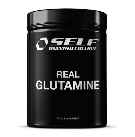 SELF Real Glutamin