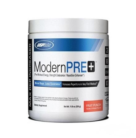 USP Labs Modern Pre