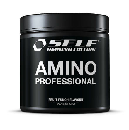 Self Amino Professional