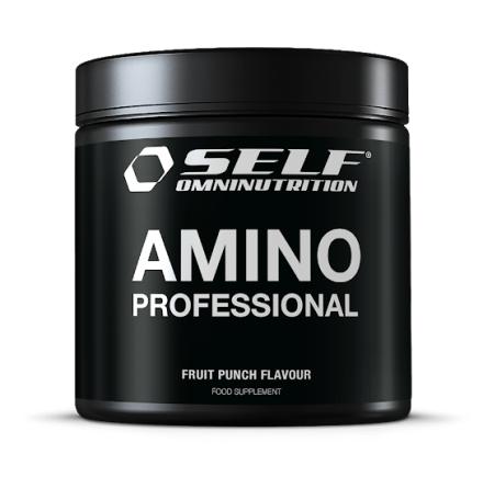 Self Amino Professional