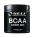 Self BCAA Drink Mix