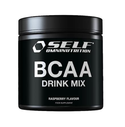 Self BCAA Drink Mix