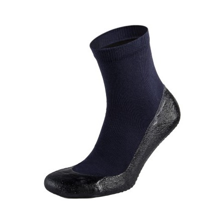 Sock I Plast