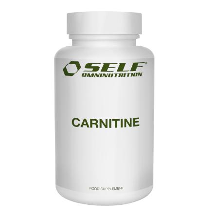 Self Carnitine