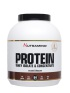 Nutramino Whey Protein 1,8kg