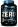 Biotech USA ISO Whey Zero