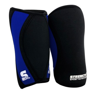 Knee Sleeves Strength WL