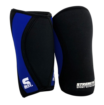 Knee Sleeves Strength WL