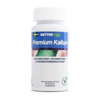 Kalium Premium