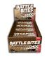 Battle Bites Protein Bars