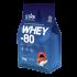 Whey 80