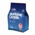 Supreme Casein