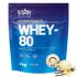 Star Nutrition Whey 80 4kg