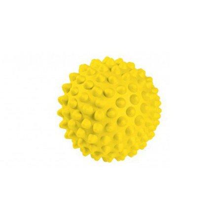 Loumet Triggerball