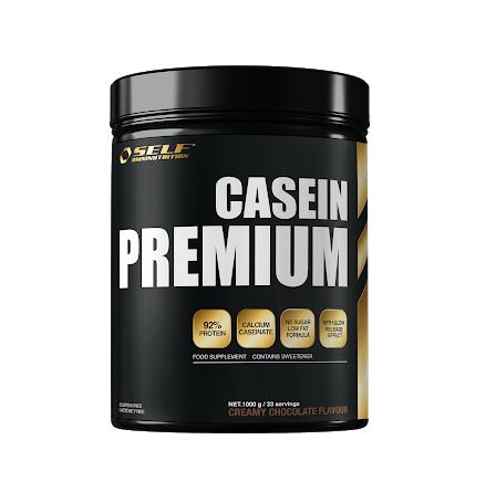 Self Casein Premium